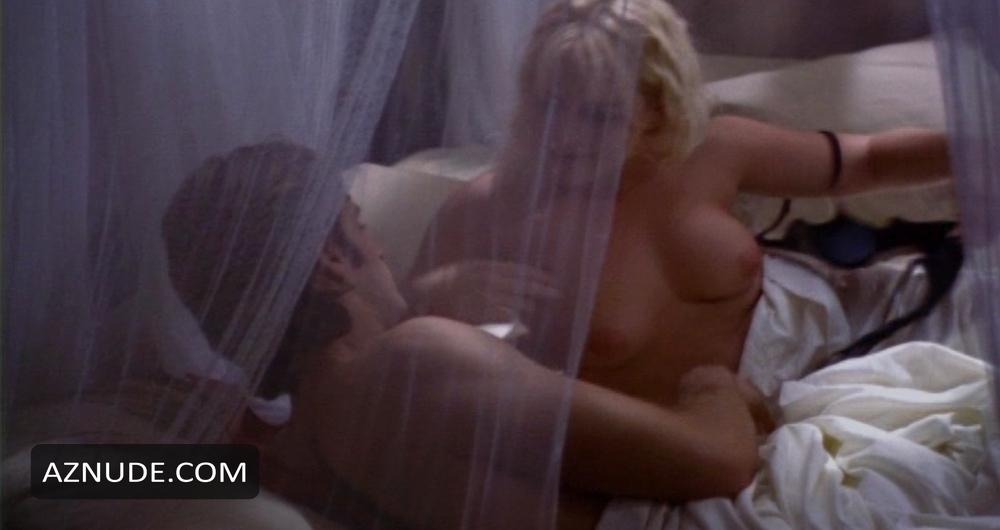 Kate Winslet Nude Scenes Video