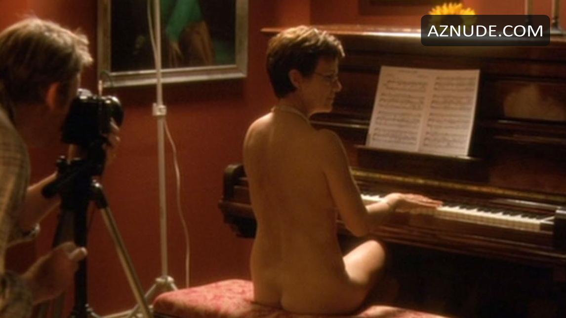 zealand-jesseca-walters-nude-sexy-fucking