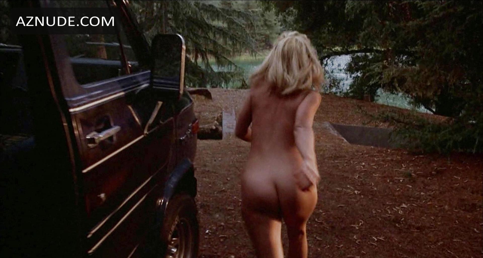 10 To Midnight Nude Scenes - Aznude-3222
