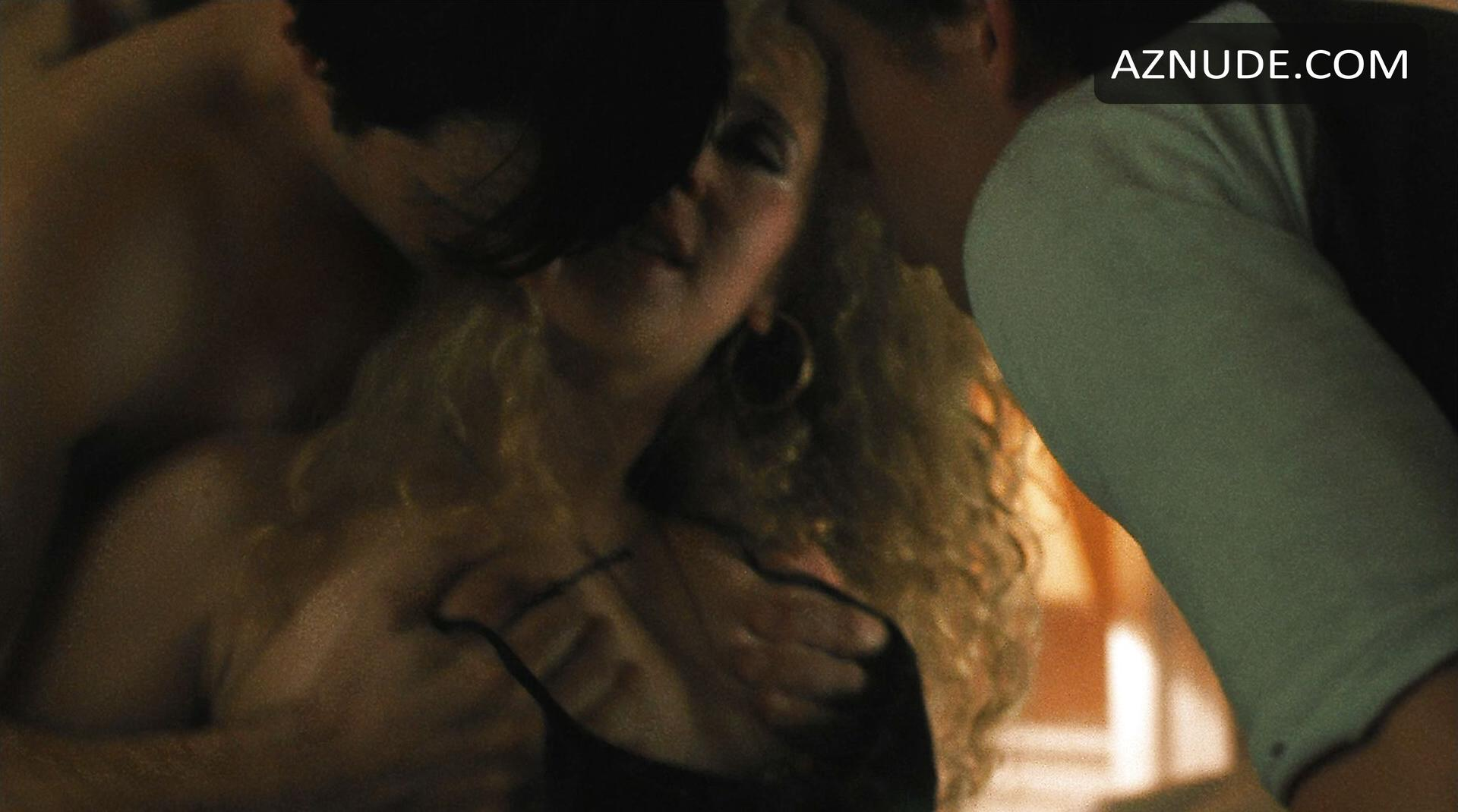 Juno temple nude magic magic 3