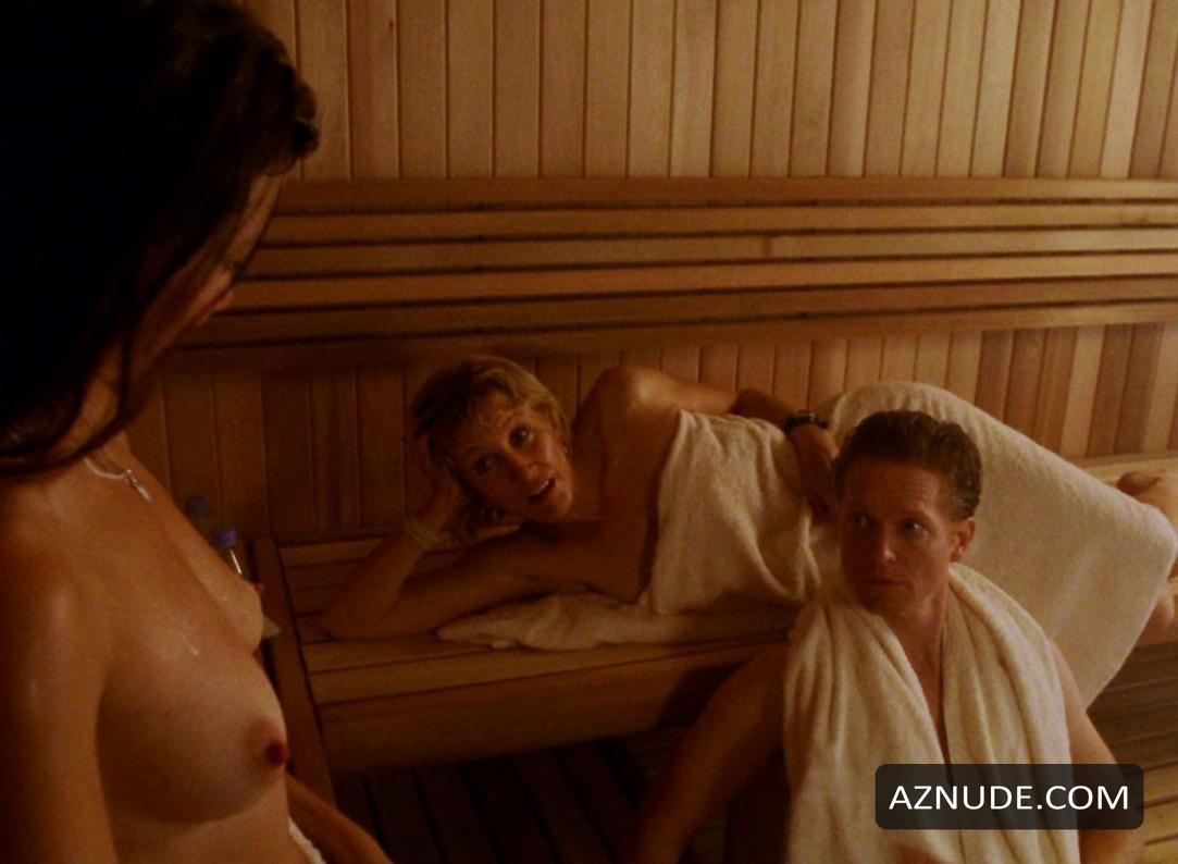Andree Vermeulen Nude justine bateman nude - aznude