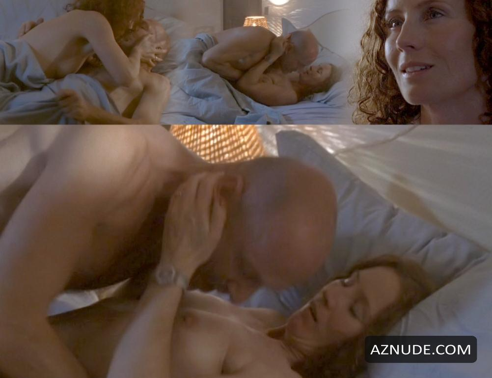 Stars Sophie Rogall Nude Pictures