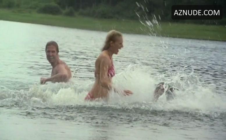 Lake placid hindu single women