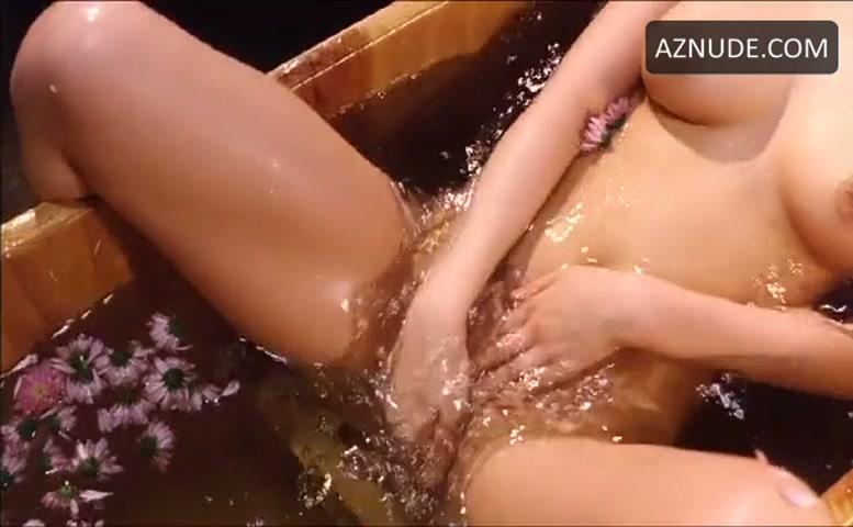 Nepali porn girl s