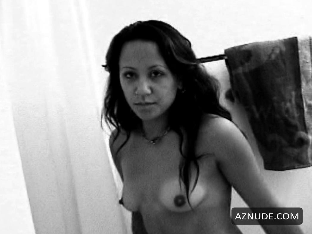 Amateur Porn Starkiller amateur porn star killer 2 nude scenes - aznude