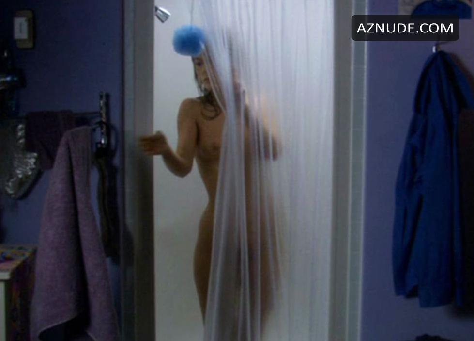 the loud house lori naked