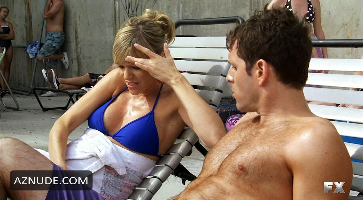 kaitlin olson naked pictures