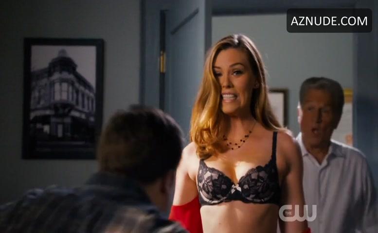 Kaitlyn Black Nude