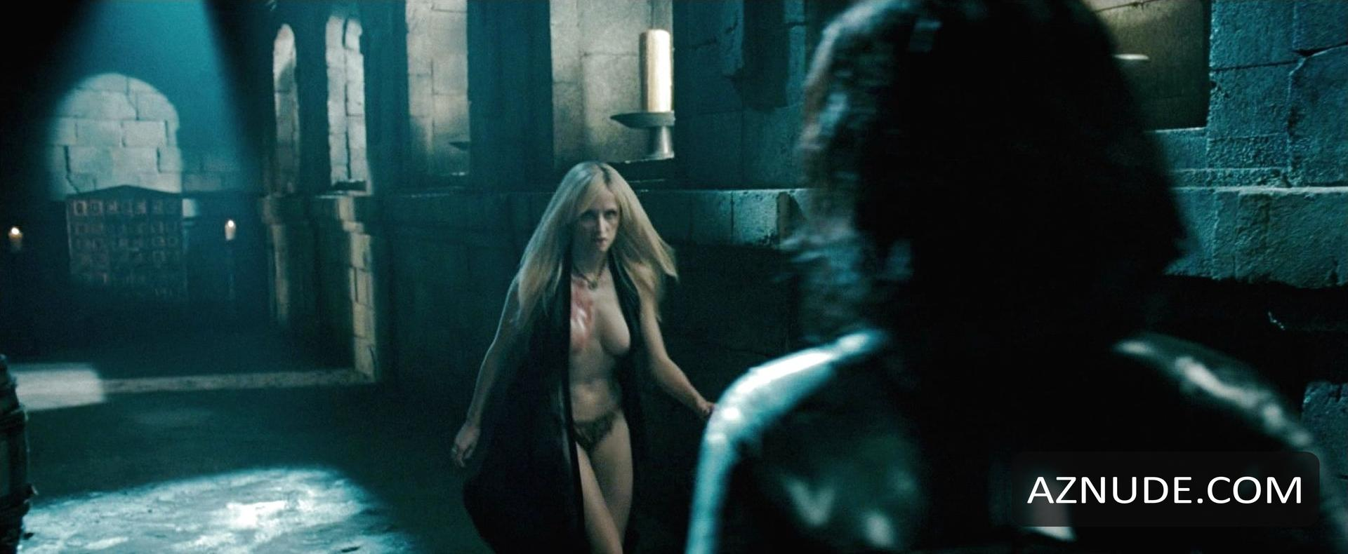 Underworld Evolution Nude Scenes - Aznude-1383