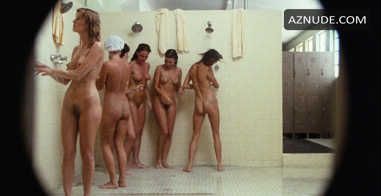 Porkys Movie Nude Shower
