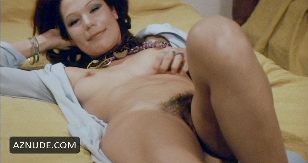 Sexy mrs mimi - 2 8