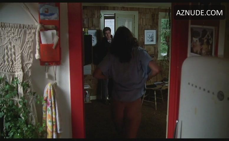 Karen Allen Butt Scene In Animal House - Aznude-3163