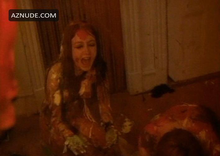 Karen lynn scott nude