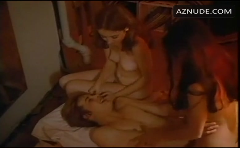 Girls fingering their own pussy