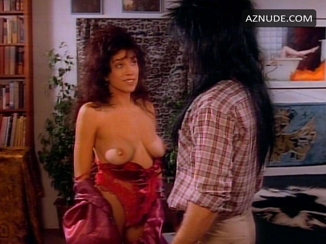 Girl Alien Porn