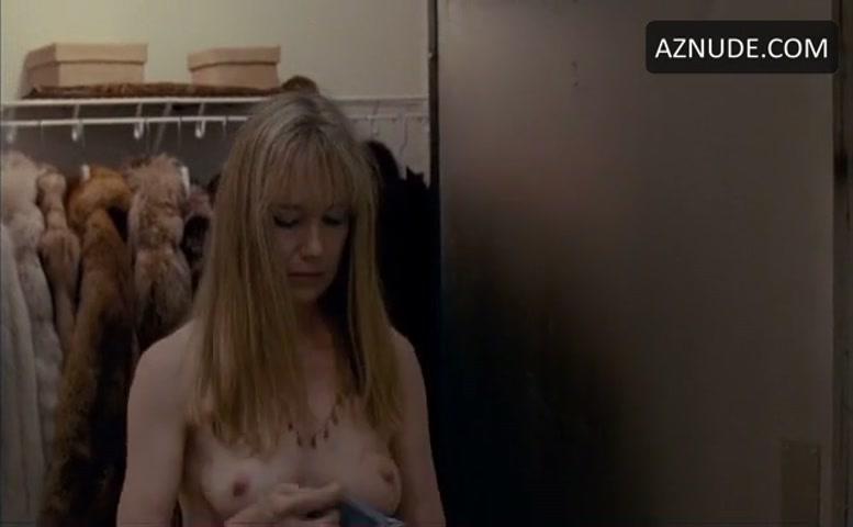 Tila tequila nude dance