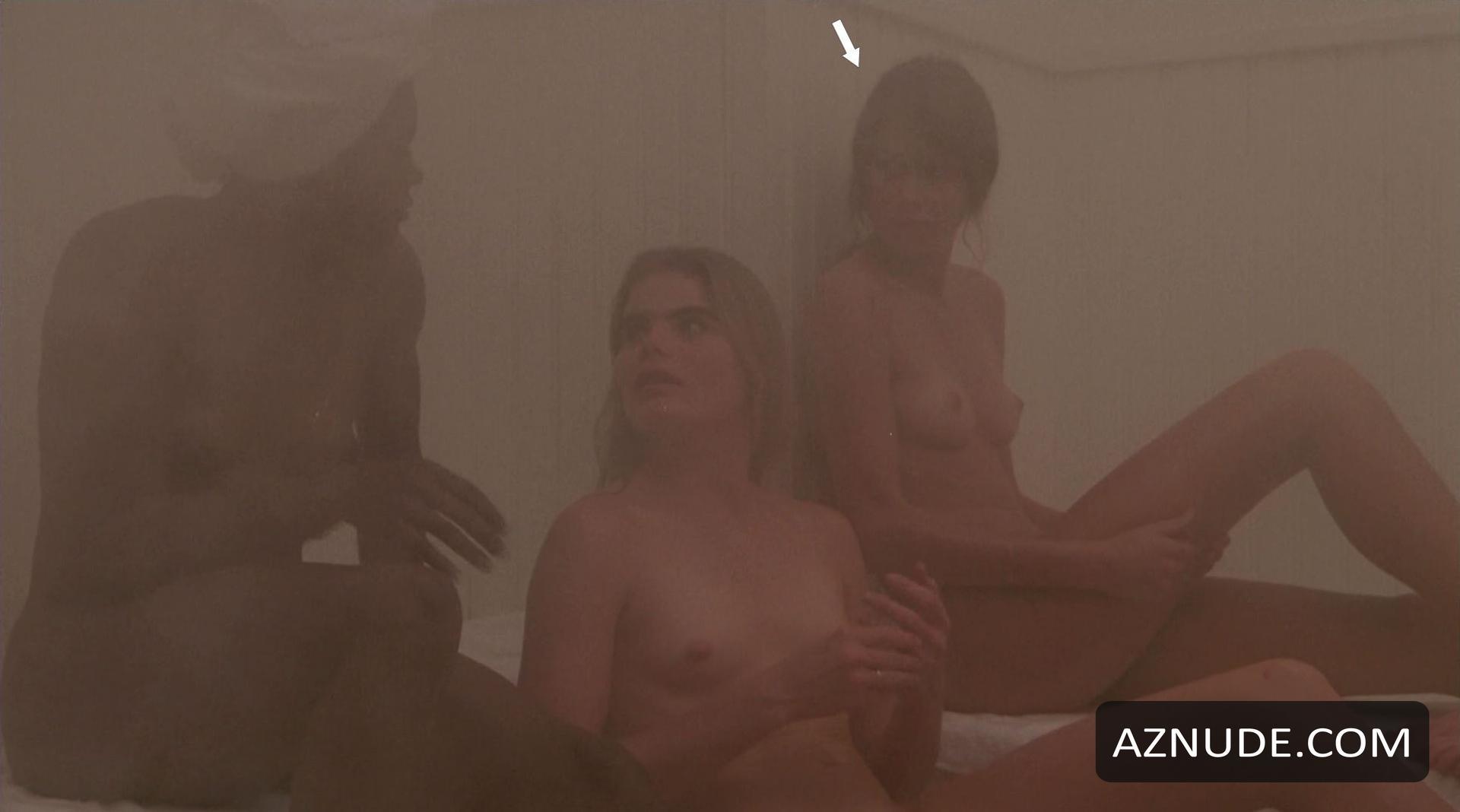 Warm Kari Green Nude Pictures