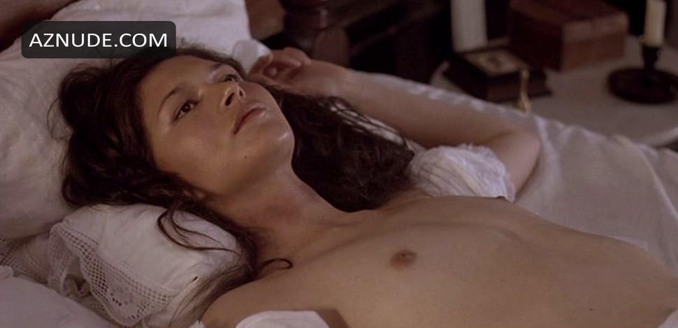 Sensual massage in okc