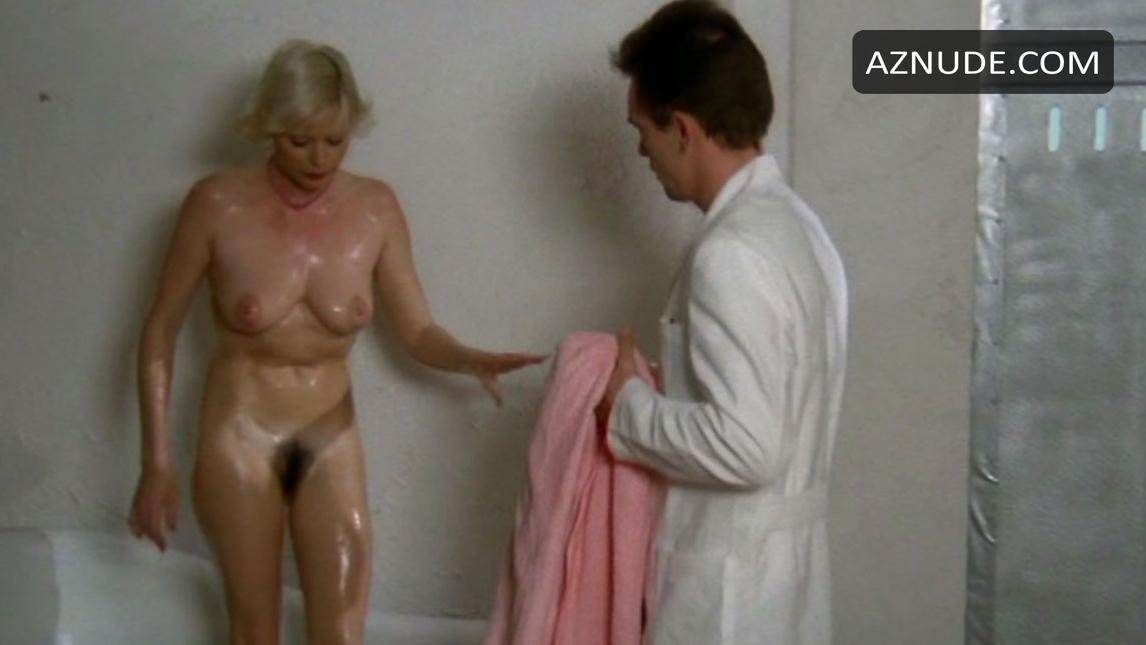 Free Cinema Sex Porn Videos  Pornhub Most Relevant Page 2