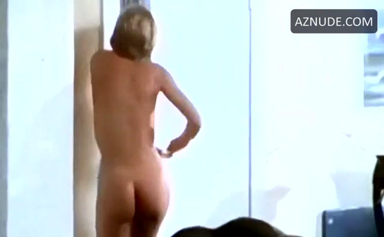 Nackt Karin Rasenack  Karin Rasenack