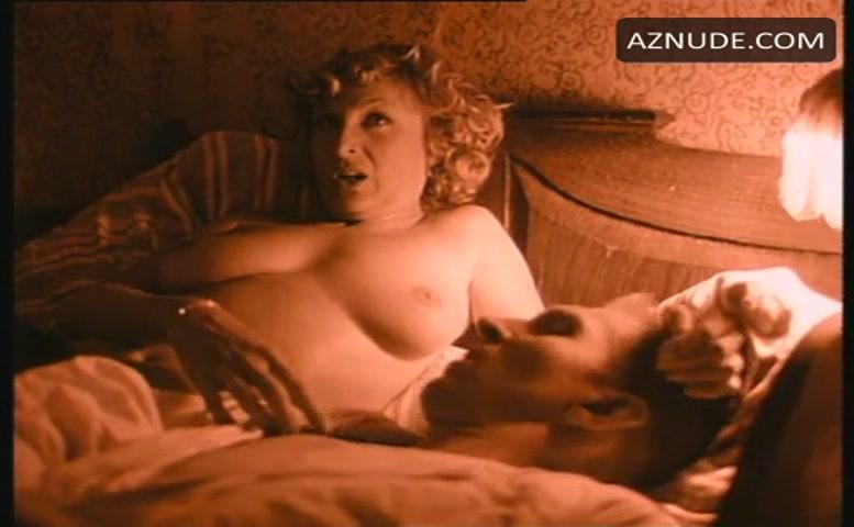 Helga bender nude