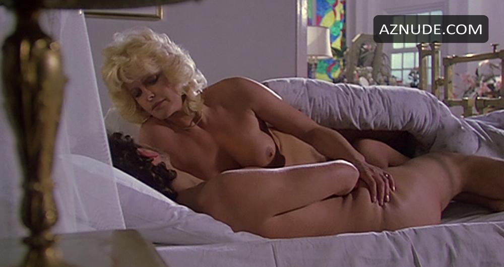 Hanna D The Girl From Vondel Park Nude Scenes - Aznude-5174