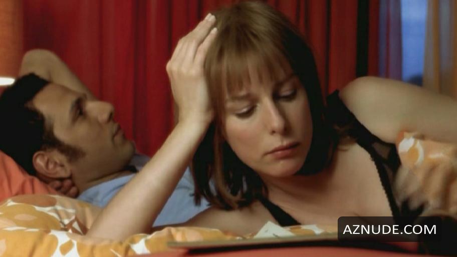 image Irene azuela explicit blowjob in el bufalo de la noche