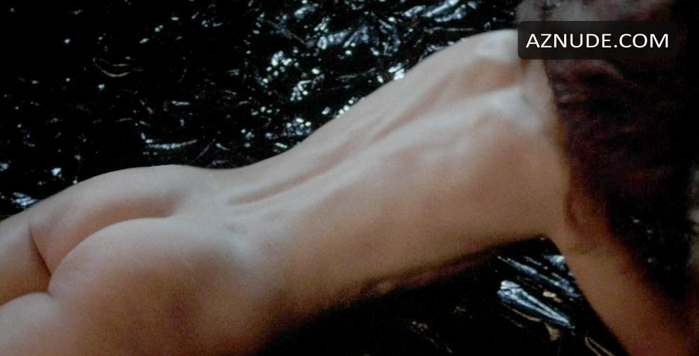 Slugs Nude Scenes - Aznude-2559