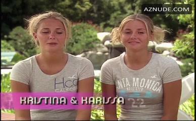 Karissa shannon sex tape video