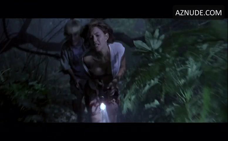 anaconda-movie-sex-scene