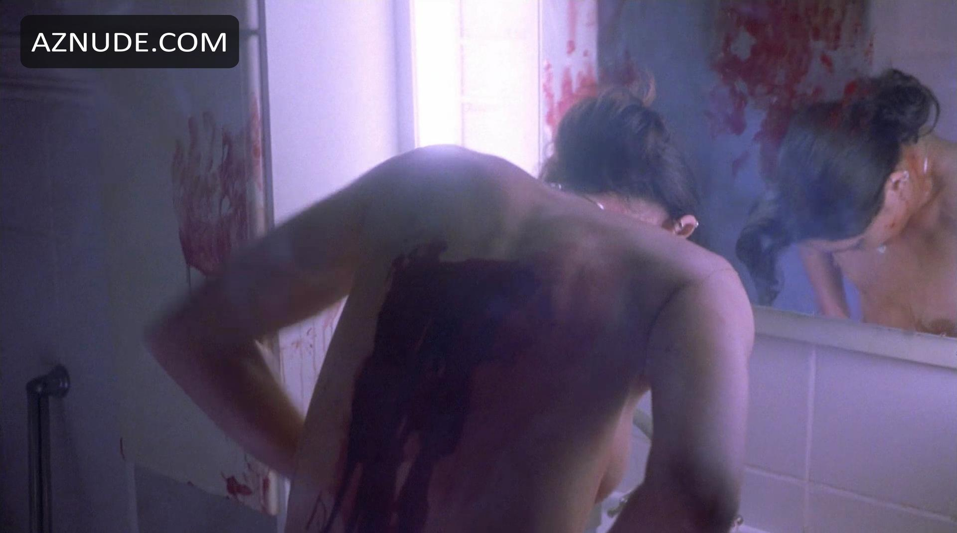 Kari wuhrer sex tape-2949