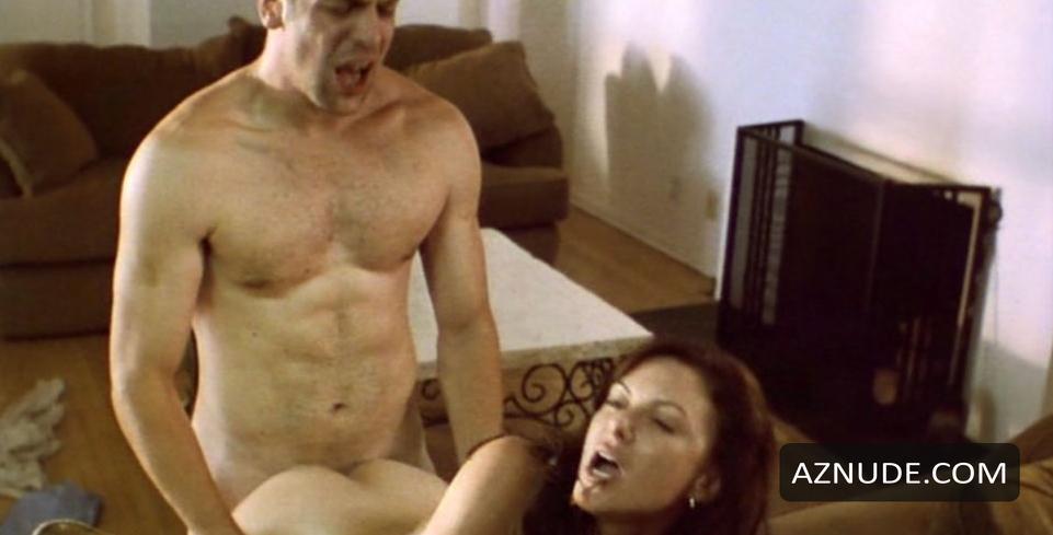 kari wurher sex tape
