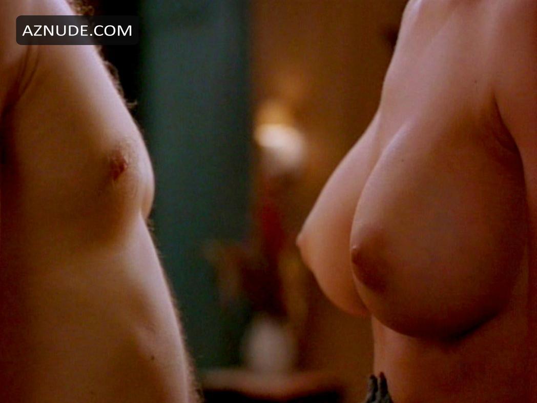 hot sex scenes uncensored