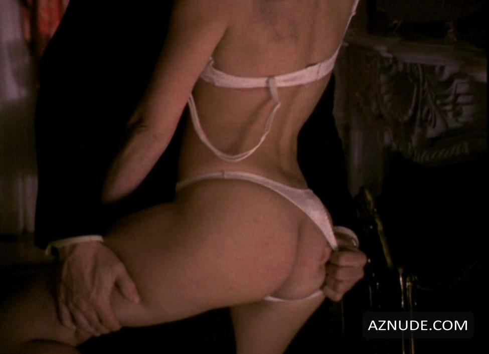 Hot sex with sinful cherylusb - 2 part 9