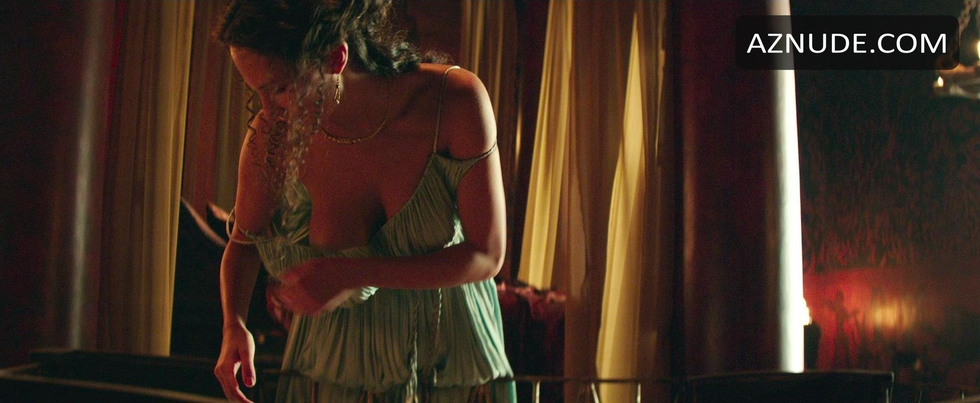 Ruby modine nude sex scene in memoria scandalplanetcom - 5 7