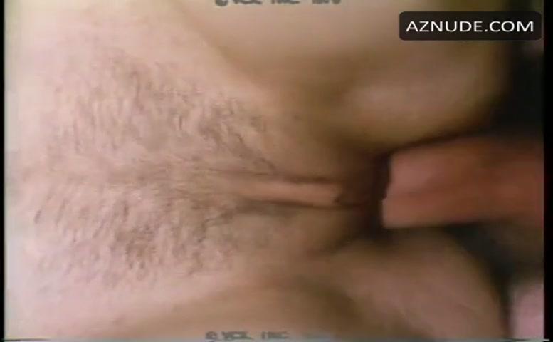 Dick addicted mom porn