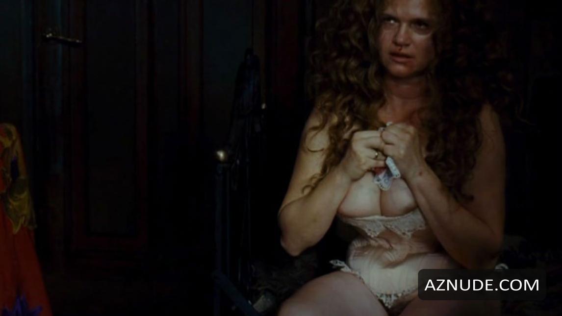 Farrah abraham sex tape scene 1 7