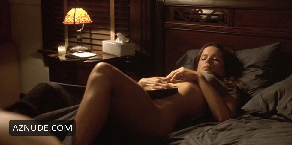 Best porno Anal sex in popular movies