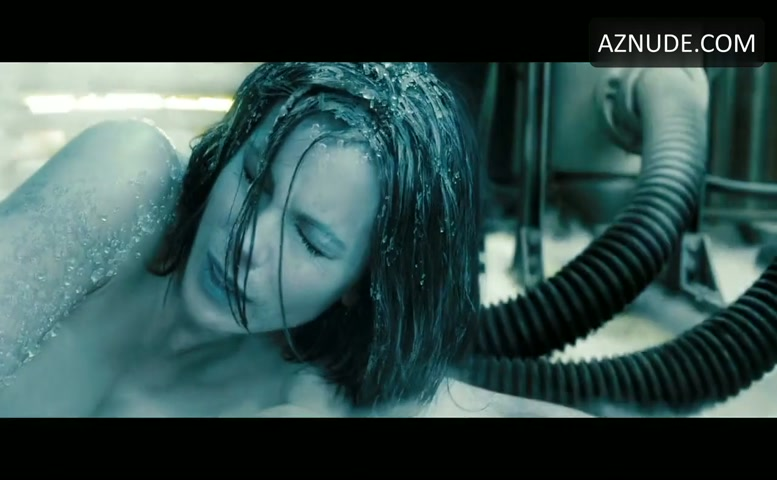 underworld clip Kate beckinsale in nude