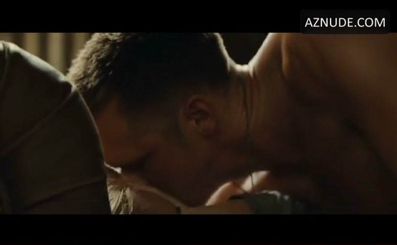image Kato bosworth rough sex in straw dogs Part 3