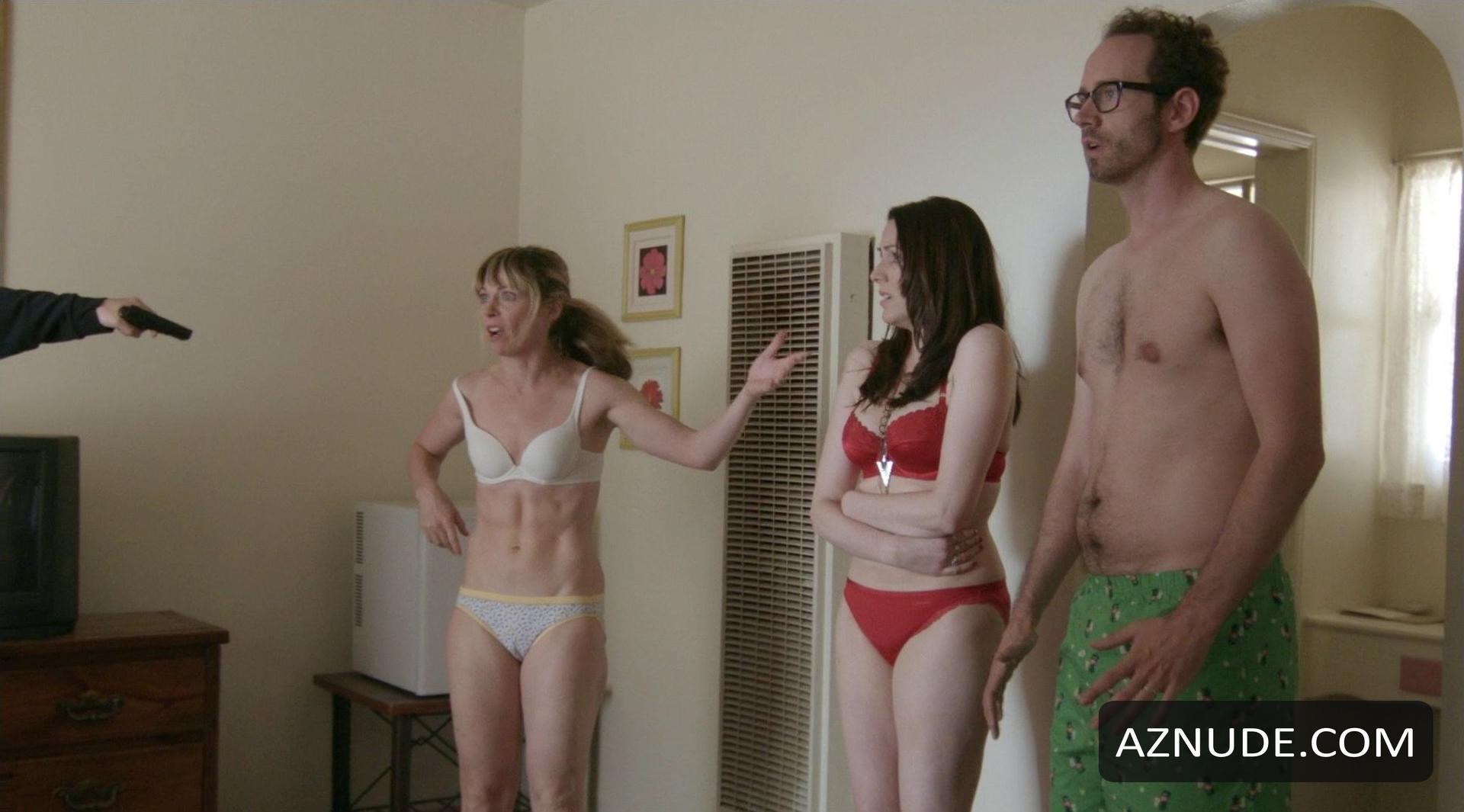 Kate connor sex tape nude (66 pics)