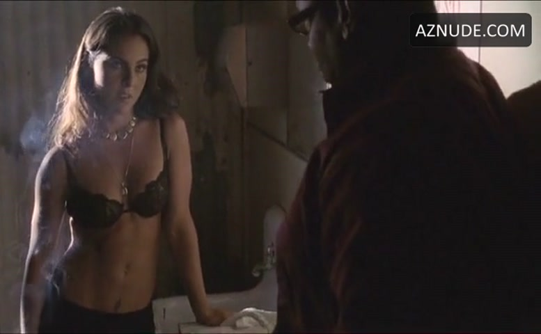 kate del castillo sex scene