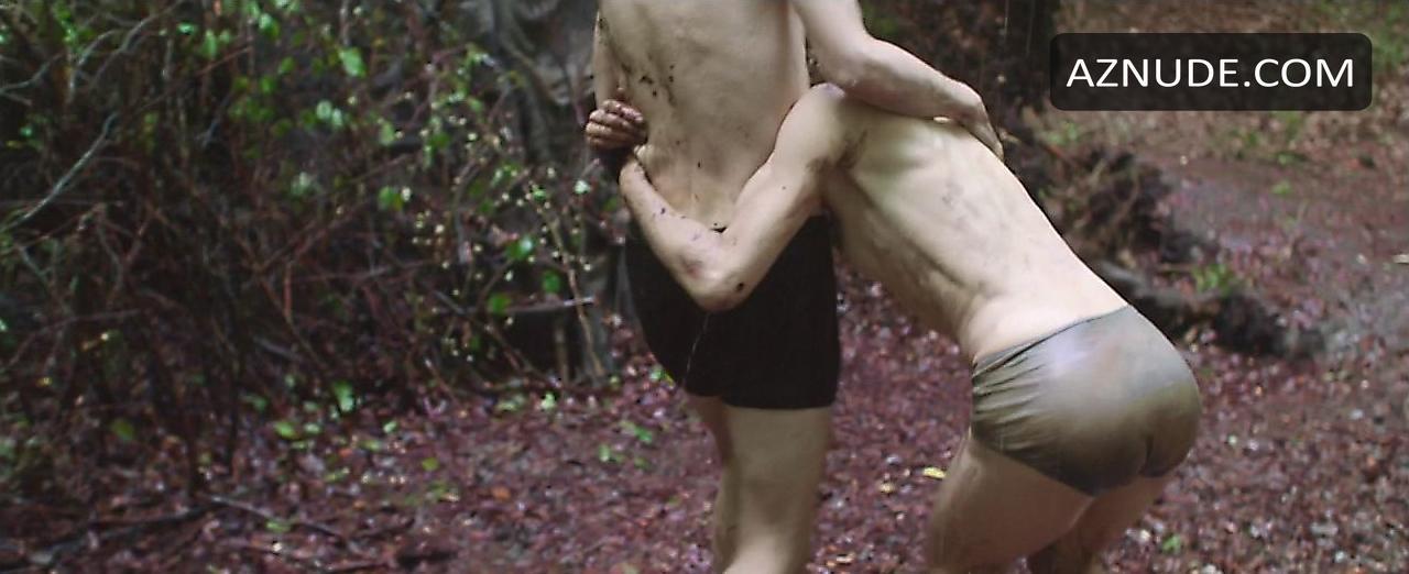 Sexy naked sex dolls-2484