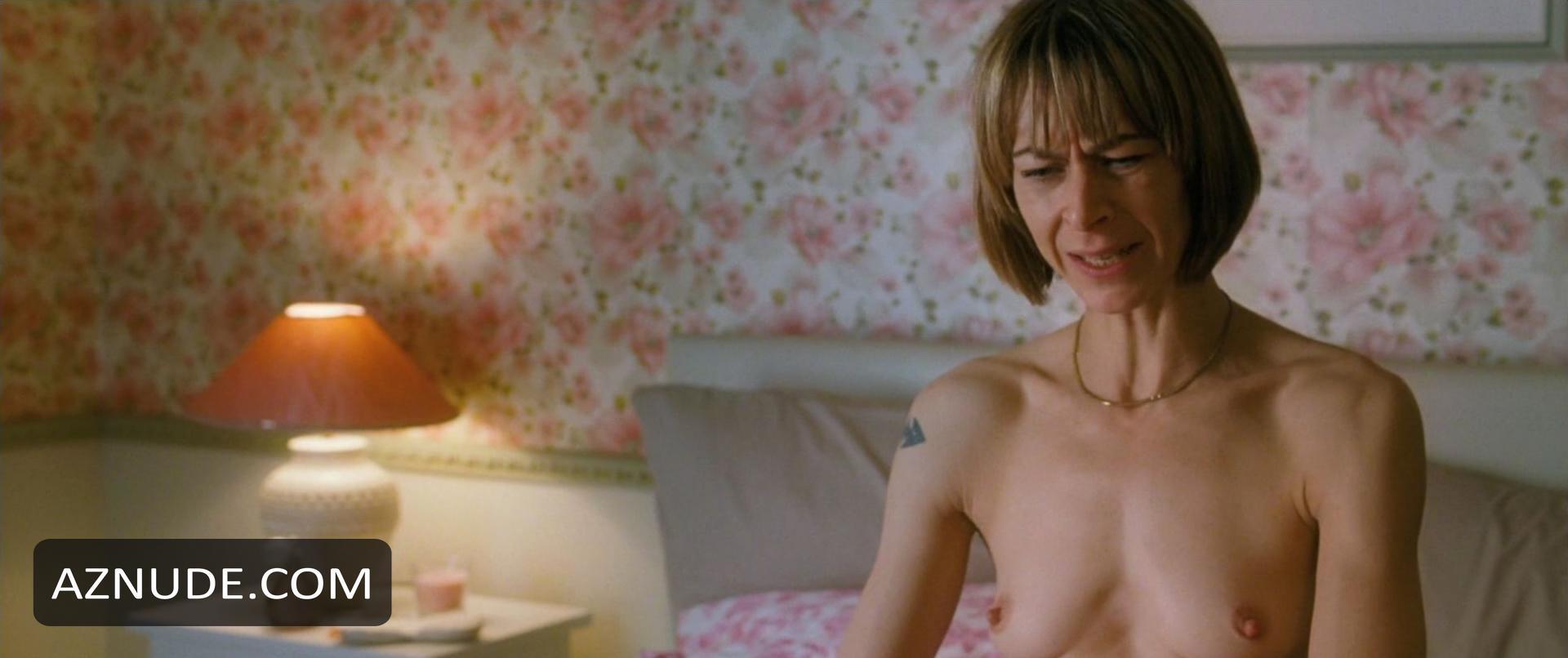 Sue lynn ansari naked - 2019 year