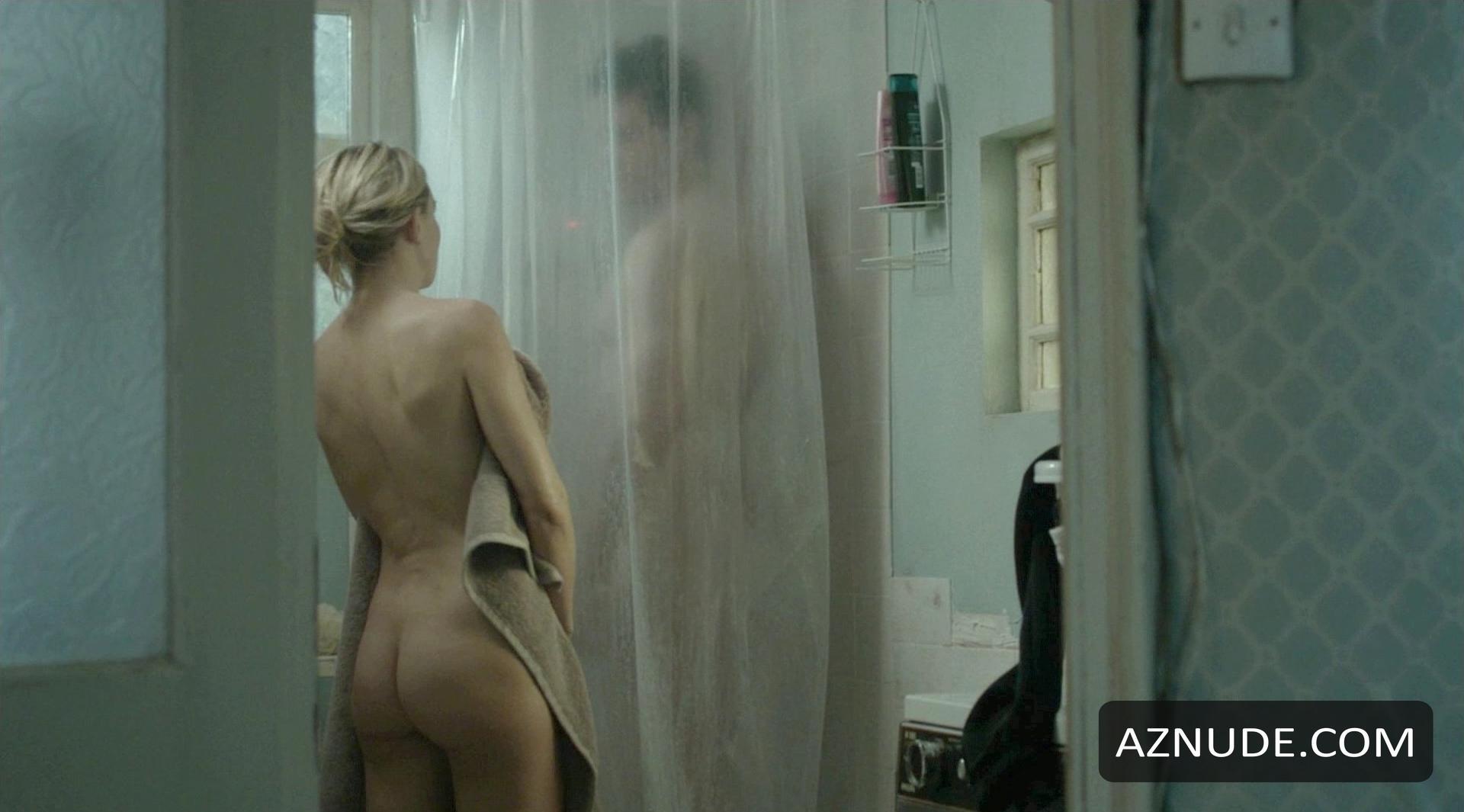 Kate Hudson Sexy Pics