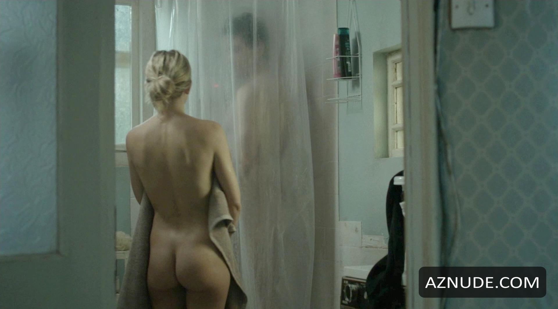 Kate hudson nude good people 3