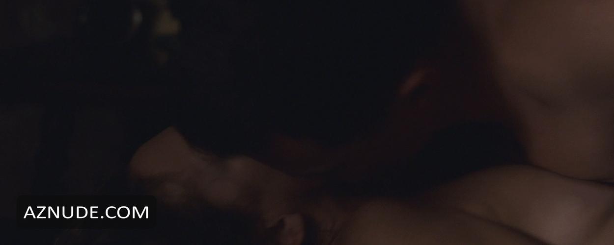 The Killer Inside Me Nude Scenes - Aznude-6499