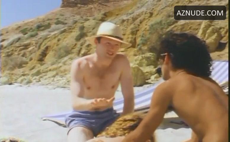 Maslin beach sex