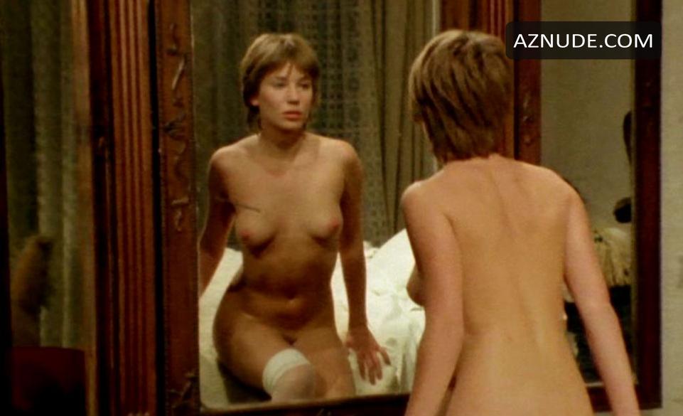 Malabimba The Malicious Whore Nude Scenes - Aznude