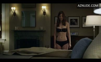 Nackt  Wendy Moniz 'Nude photos'